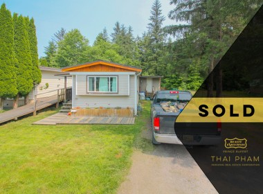 70 Hays Vale Drive - SOLD