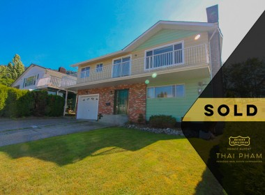 718 Smithers - SOLD