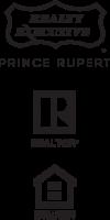 1Prince Rupert Thai